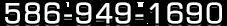 586-949-1690