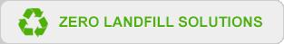 Zero Landfill Solutions